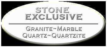 Stone Exclusive logo