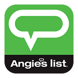 See Stone Exclusive on AngiesList